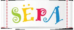 Интернет-магазин детских рюкзаков  SЁPA